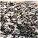 Offering 80000 Lbs HDPE/EVOH Regrind per Week @ 0.21$