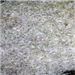Selling 200 Tons Natural LLDPE Agglomerate