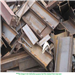 Looking to Supply Huge Quantity PNS Scrap