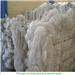 LDPE Scrap for Sale in Large Volume