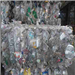 Supplying 40000000 Lbs PET Bottle Scrap