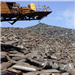 Monthly Sale: 180000 MT Hot Briquetted Iron Scrap
