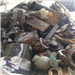 Monthly Supply: 5 Tons Mixed Alternator and Starters Scrap from New Zealand