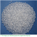 Looking to Supply Huge Quantity PP Granules