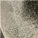 Supplying 300 Tons Natural Film Grade LLDPE Repro Pellets From USA