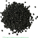 10 Tons Black HDPE Pellets on Sale/Month