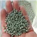 Grey PC/PBT Regranulate from Valox 364 UF