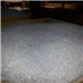 200000 Lbs Mix Color BOPP Densified from Soda Labels 7-10 Melt for Sale