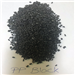 Offering 50 Tons Black PP Granules from Kuwait