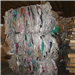 Looking to Supply 40000 Lbs RR4053A LDPE Stretch Film Scrap in Bales
