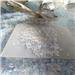 20 Tons Supplying Transparent PMMA Regrind