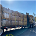 Weekly Supply: RR4023A 240,000 lbs OCC Bales