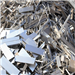 Selling 40 MT Anodized Aluminium Profile Scrap