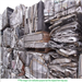 50 MT Aluminium Radiator Scrap for Sale