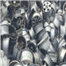 Looking to Supply Aluminum Scrap