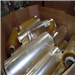 60000 Kgs Flexible PVC Film Scrap for Sale @0.750$/kg