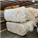80000 lbs RR1074H  Grade A Clear LDPE Stretch Film Available