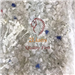 100 Tons Clear PET Bottle Flakes for Sale @636$