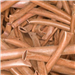Supplying Copper Scrap of Standard Quality