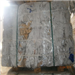 50 MT Aluminum/Paper Scrap in Bales for Sale