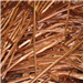 Offering Copper Wire Scrap of Best Quality