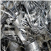 Offering Stainless Steel of 300 & 400 Series