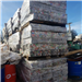 40 Tons Aluminium UBC Cans Scrap for Sale