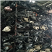 Offering 2000 pcs Used Steering Shaft Scrap