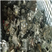 Supplying 15 Tons Compressor Scrap