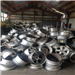 Monthly Supply: 90 Tons Aluminium Wheel Rims Scrap