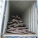 Ongoing Offer: Copper Ingots in Huge Volume