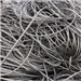 Offering Aluminium Wire Scrap