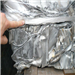 300 MT Aluminium Extrusion 6063 Tread for Sale @ 1200$/MT