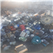 Monthly Supply: 25 Tons Mix Electric Motor Scrap