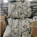 Offering RR5000A 36,000 lbs HDPE Pill Bottles in Bales Available