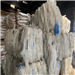 RR4077A 400000 lbs Clear LDPE Film Bales Available for Sale
