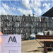 Offering 1000 Tons Aluminium 6063 Scrap with 2% Attachment