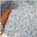 Clear and Light Blue Color Premium Quality Hot Washed PET Flakes 300 Tons for Sale