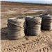 PE Hard Hose 30 Loads per Month Available for Sale