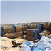 Supplying PET Bottle Scrap 200 MT on Monthly Sale @ 170 OMR
