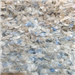Cold Washed PET Flakes 550 MT Monthly Supply