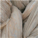 330 MT Polyethylene Scrap for Sale in Bales