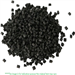 Black HDPE Pellets 100 Tons on Monthly Sale