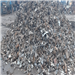 Shredded 210 Steel Scrap 1000 Tons for Sale