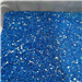 Blue Drum HDPE Regrind 12 MT on Regular Sale