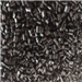 40000 lbs PC/ABS 510B Virgin Black Pellet for Sale