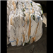 Offering RR3734I 40,000 lbs PP Super Sacks Scrap with No Liners