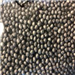 RR4070A 1,000,000 lbs per year BOPP Clear Homopolymer Pellets with $.015 Aluminum Coating for Sale