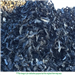 Offering Shredded Tyre Scrap from Various Countries