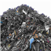 1000 MT Shredded HMS 1&2 Scrap for Sale